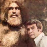 Six-Million-Dollar-Man-Bigfoot-300x283