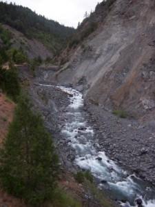 bluff-creek-bigfoot-